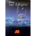 John Mast Sejl- & Rigtrim