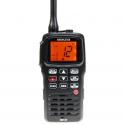 HM130 Bærbar VHF Radio