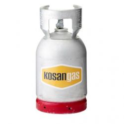 Kosan Gas 6 kg. Alu - Kun gas