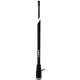 VHF Antenne - Motor GF 150cm BE