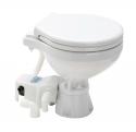 Matromarine Toilet 12V Compact EVO