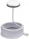 Standard Horizon Ekstern GPS Antenne