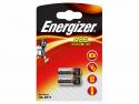 Energizer A23 Batteri E23A