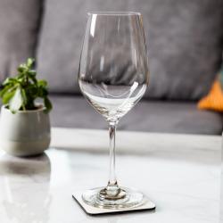Silwy Krystal vinglas - 2 stk