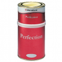 International Perfection 750 ml.