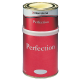 International Perfection 750 ml.