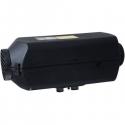 Autoterm bådvarmer 4Kw(diesel) 24V inkl monteringssæt & tank