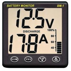 battery-monitor-bm1