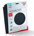 Schuller Aquacut P400