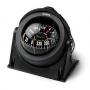 Silva 100NBC/FBC Kompas