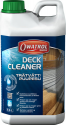 Owatrol Deck Cleaner 2,5 ltr.