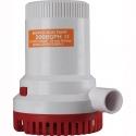 bilge-pump-SFBP1-G2000-01-web