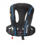 Baltic Force 190 SLA med D-Ring