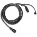 NMEA 2000 Kabel 10 mtr.