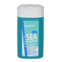 Yachticon Sea Champoo 300 ml.