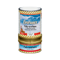 Epifanes Poly Klar Lak 750 ml.