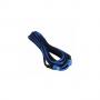 Raymarine STNG Backbone 1 mtr.