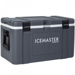 Icemaster Pro 70 ltr.