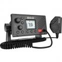B&G V20 VHF-Radio