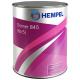 Hempel Fortynder 845 - 750 ml.