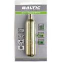 Baltic CO2-patron 38 g.