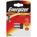 Energizer batteri mn27/a27 12v til 01.0157 2 stk.