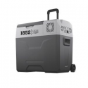 1852 Køleboks 40 ltr. M/Display & USB-Udtag