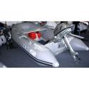 Dacon Air 270 gummibåd