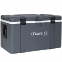 Icemaster Pro 120 ltr.