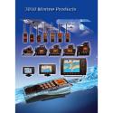 Kodning af VHF radio- Privatkanaler/MMSI