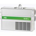 Wallas Diesel Heater 22 GB