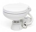 Matromarine EVO El-Toilet 12V Space Saver