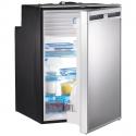 Waeco CoolMatic CRX 110 Køleskab