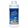 Super Stainless 500ml