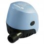 Whale Orca 950 Lænsepumpe 12V BE0950