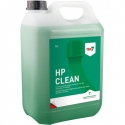 Tec7 HP Clean 5 ltr.