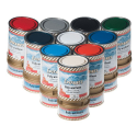 Epifanes Poly Maling 750 ml.