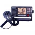 HIMUNICATION HM390S VHF DSC Klasse D m. GPS, AIS modtager