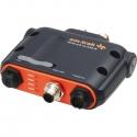 emtrak-B100-ais-transponder-web