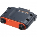 emtrak-R100-ais-modtager-web