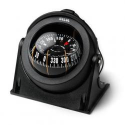 Silva 100NBC FBC Kompas