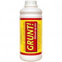 Grunt! Boat Cleaner 500 ml.