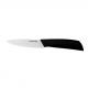 D-Splicer Keramisk Kniv C24