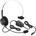 Standard Horizon VOX Headset