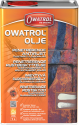 Owatrol Olie 1 ltr.