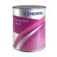 Hempel Fortynder 871 - 750 ml.