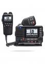 Standard Horizon VHF Radio GX6000E