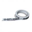 D-Splicer Tape 66 mtr.