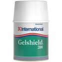 International Gelshield 200 - 2,5 ltr.