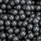 hk150-balls